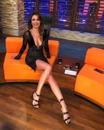 Luciana-Gimenez-Feet-3402663