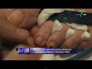 Luciana-Gimenez-Feet-582439