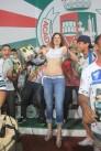 Luciana-Gimenez-Feet-598797