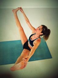 Luciana-Gimenez-Feet-795326
